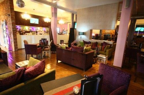Loft-lounge5