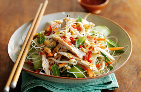 Vietnamese-chicken-noodle-salad-HERO-9ef1f7e0-087a-4497-bbad-918975110980-0-472x310