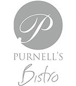 purnells-bistro