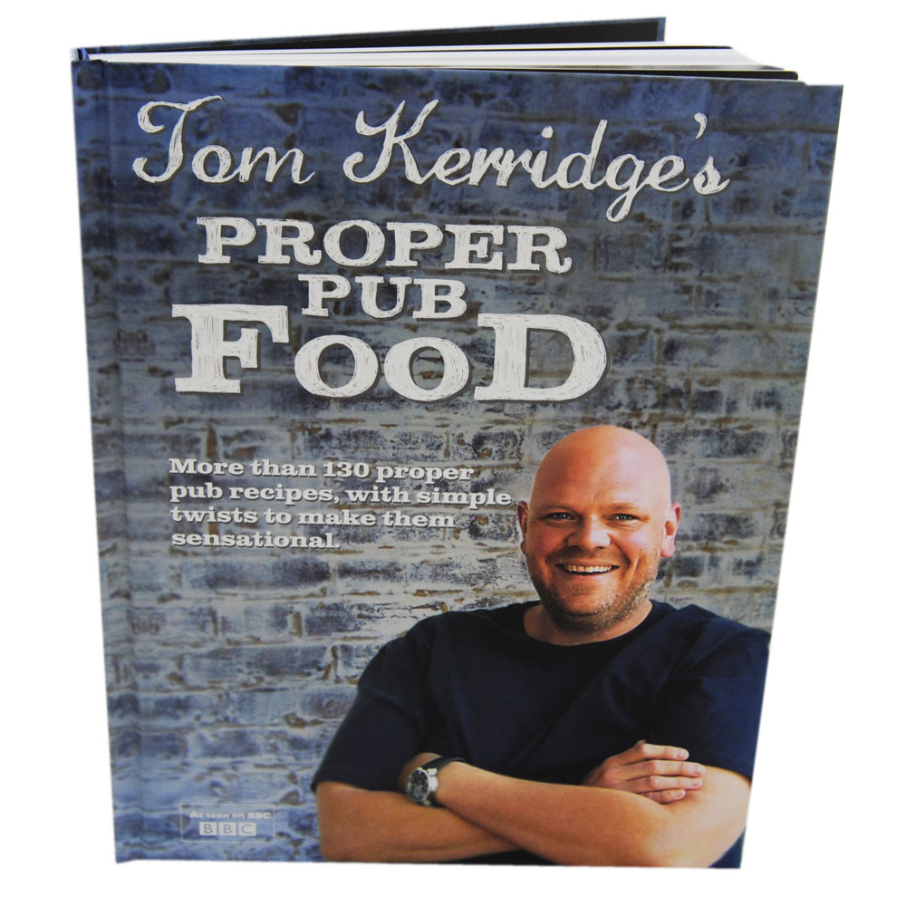 A tom kerridge sunday the foodie family blog 9781472903532z forumfinder Choice Image