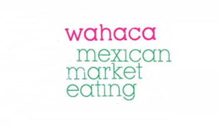 wahaca