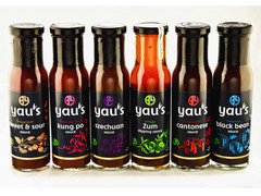 Yau-s-oriental-cooking-sauces-hits-the-UK_dnm_large