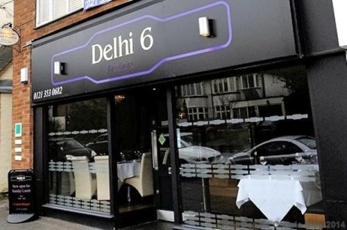 delhi-6-927368902