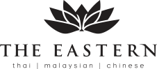 The-Eastern-Logo