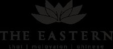 The-Eastern-Logo