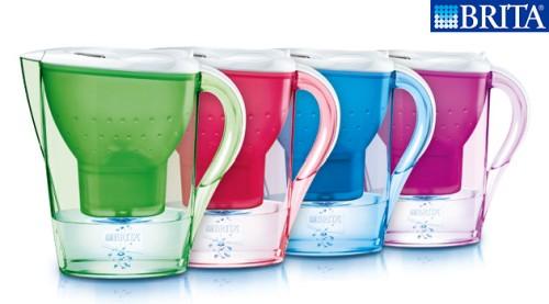 brita-water-pitcher-marella-cool-1
