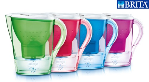 brita-water-pitcher-marella-cool-1