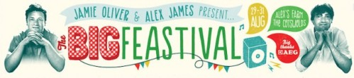 the-big-feastival-680x151