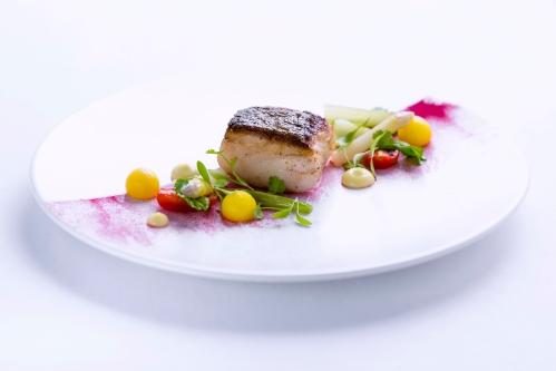 Ellenborough_Park_The_Beaufort_Dining_Room