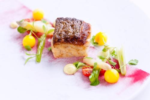 Ellenborough_Park_The_Beaufort_Dining_Room2