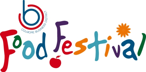 CBD-Food-Festival-Logo_FINAL