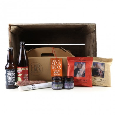 Cider-XL-man-box-web-image-390x390-1