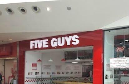 five-guys-burger-and