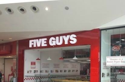 five-guys-burger-and