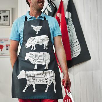 normal_butchers-beef-cuts-tea-towel