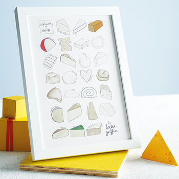 normal_cheese-alphabet-print-1