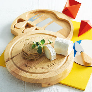 normal_personalised-cheese-board-and-cheese-knives