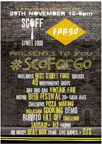 scofargo-flyer-29th-nov