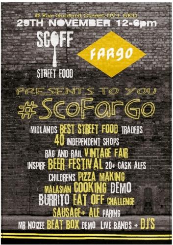 scofargo-flyer-29th-nov