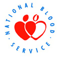 haematologyandblood_transfusionbloodservicelogo