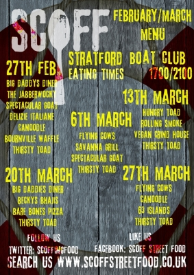 online-flyer-stratford-feb-march