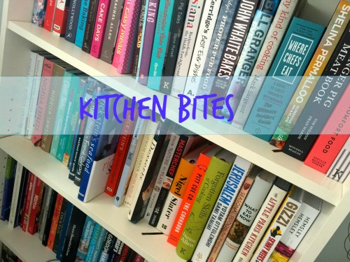kitchen bites