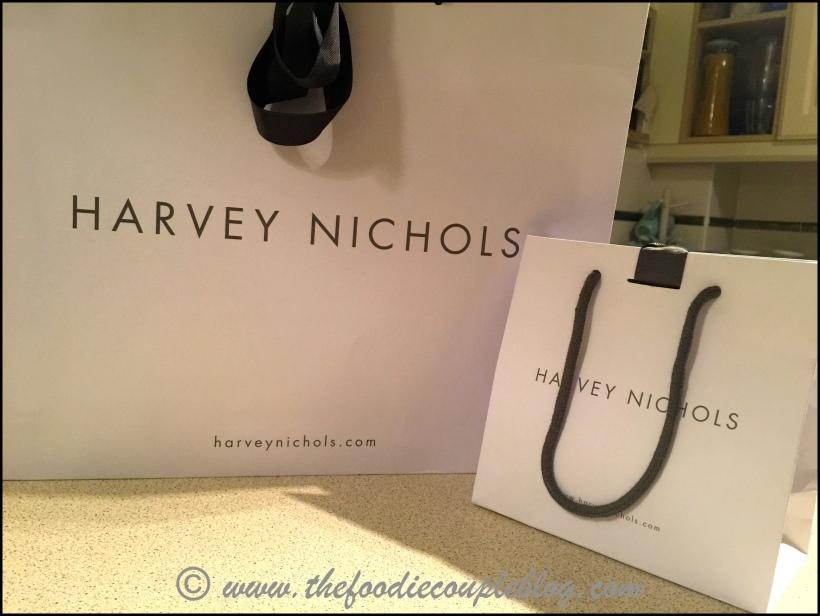Harvey Nicols