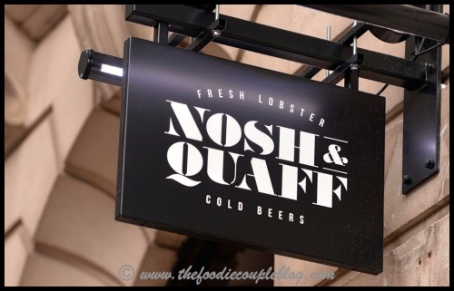Nosh-and-Quaff-37
